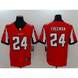 Other - Atlanta Falcons Devonta Freeman Jersey